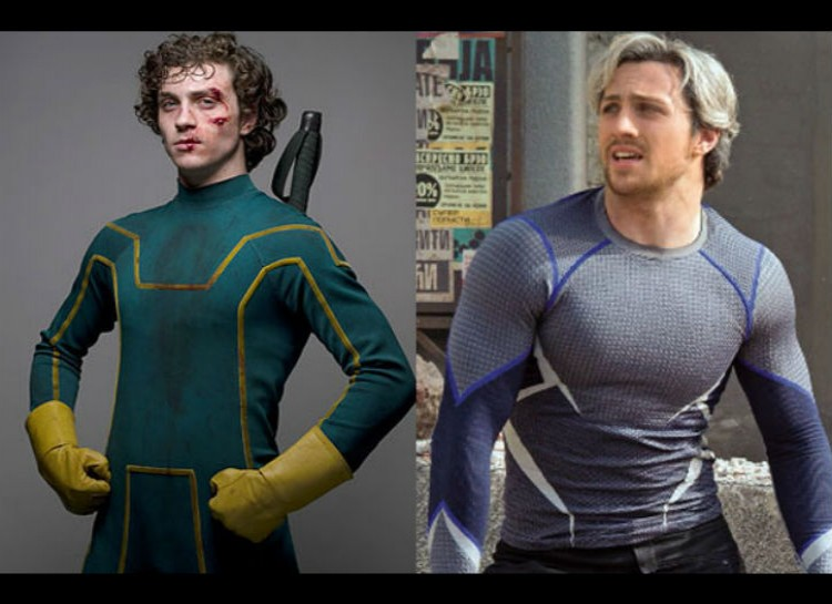AARON-TAYLOR-JOHNSON-IN-AVENGERS
