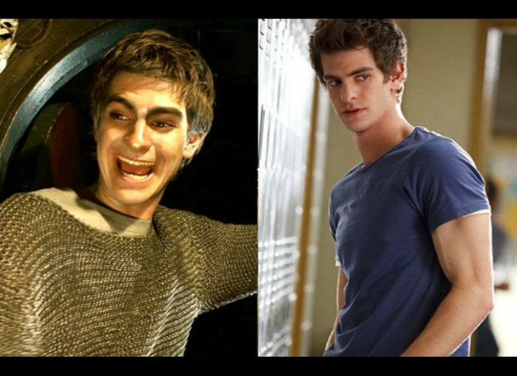 ANDREW-GARFIELD-IN-THE-AMAZING-SPIDER-MAN
