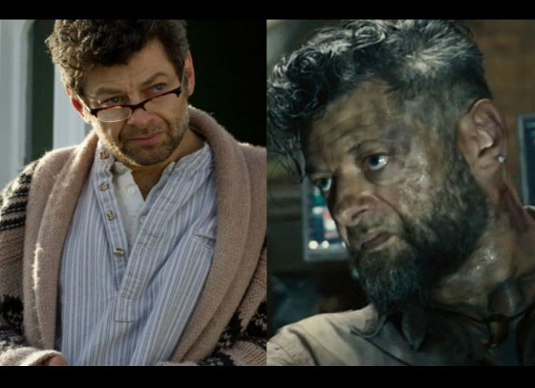 ANDY-SERKIS-IN-AVENGERS