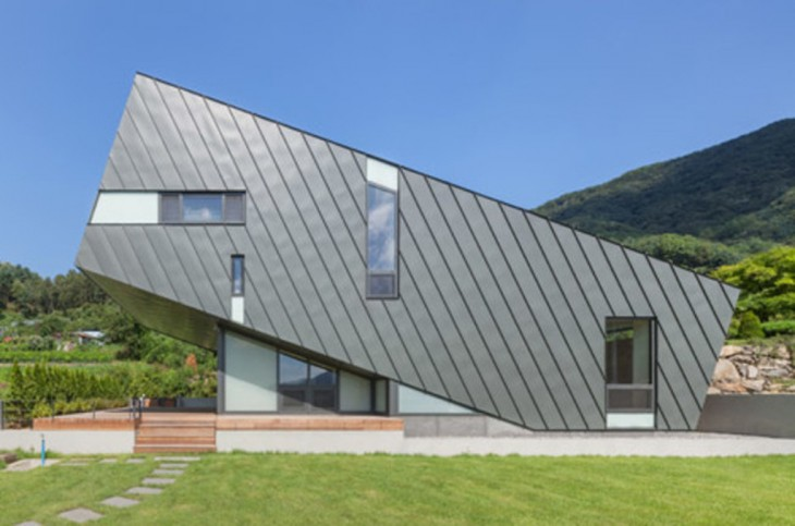Arquitecturas-raras-10-730x483
