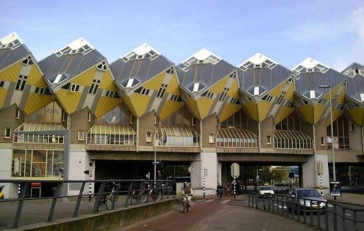Arquitecturas-raras-12-730x463