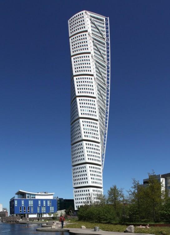 Arquitecturas-raras-7-545x750
