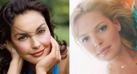 Ashley-Judd-Katherine-Heigl