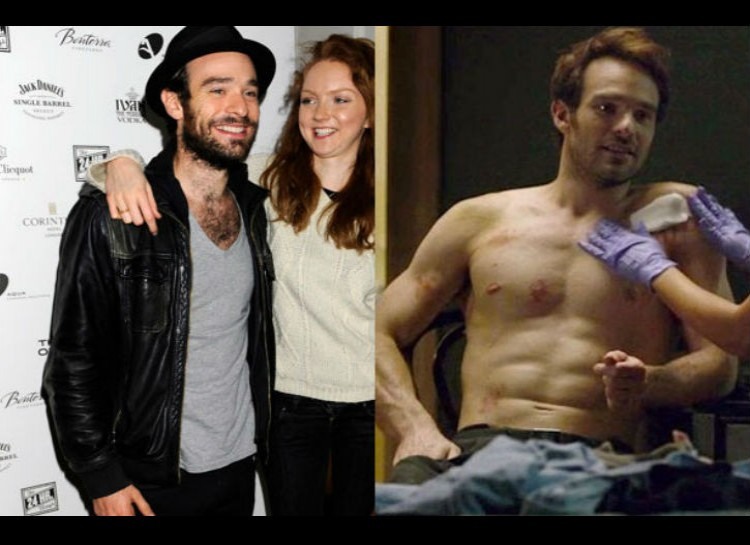 CHARLIE-COX-IN-DAREDEVIL