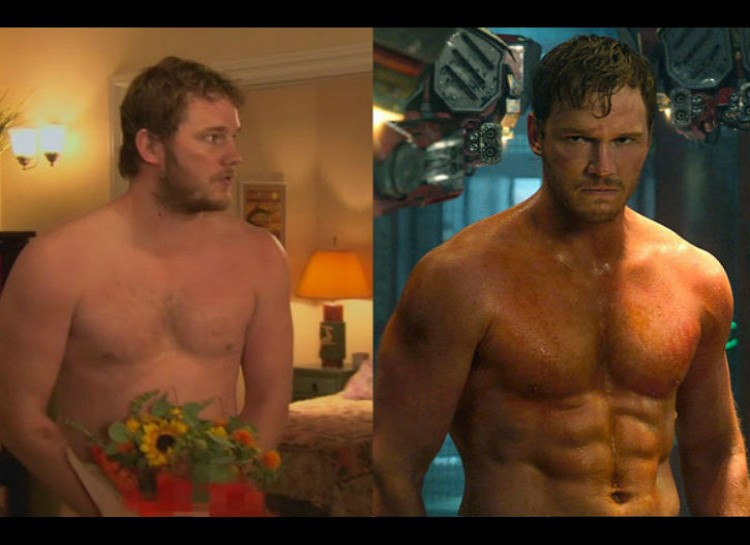 CHRIS-PRATT-IN-GUARDIAN-OF-THE-GALAXY