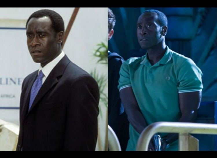 DON-CHEADLE-IN-IRON-MAN-2