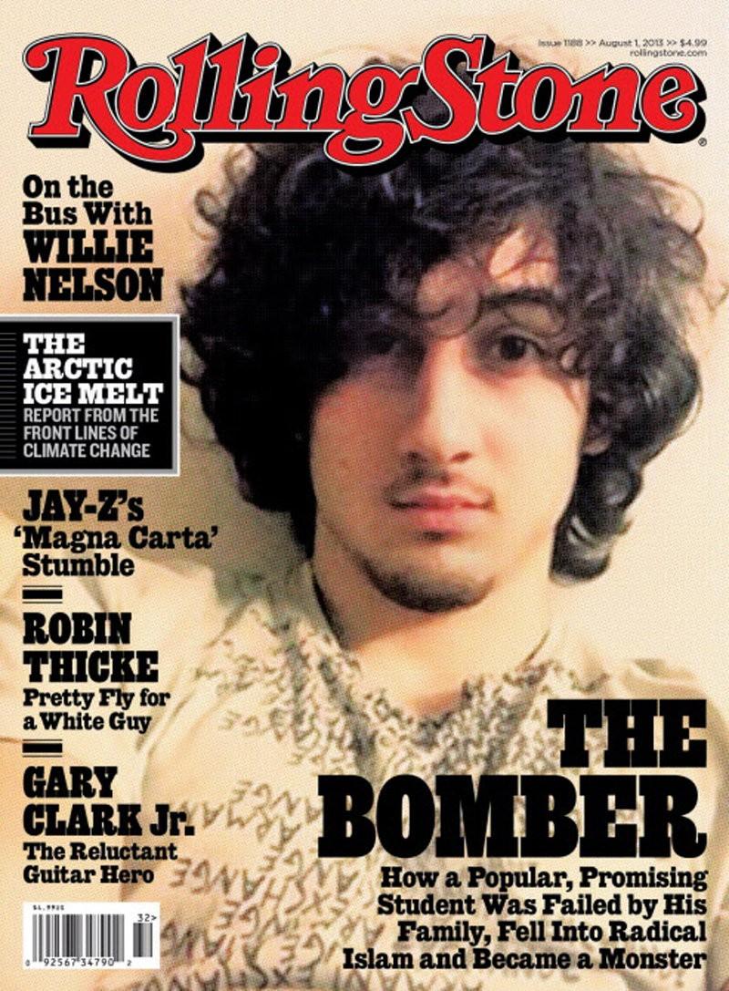 Dzhokhar-Tsarnaev-fue-quien-arrojó-la-bomba-durante-el-maratón-de-Boston