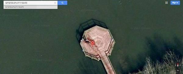 GoogleScaryPics11