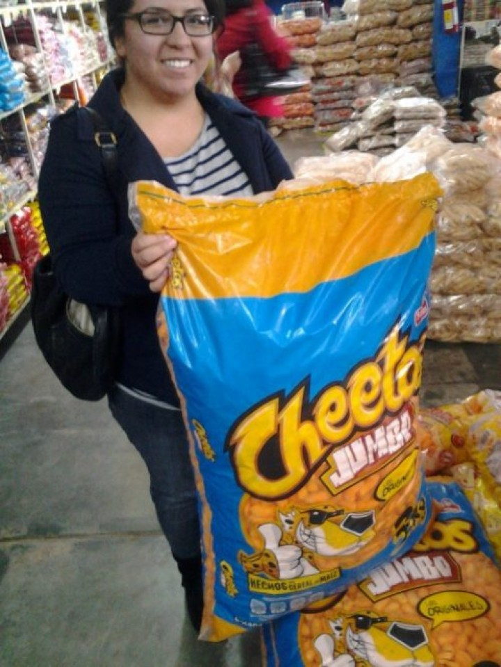 Is-this-cheetos-enough-for-you-2tutsag4loy8z9a80avdhc