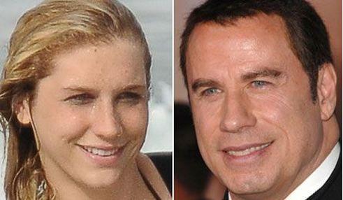 John-Travolta-Kesha