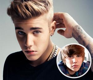 Justin-Bieber-200-Million