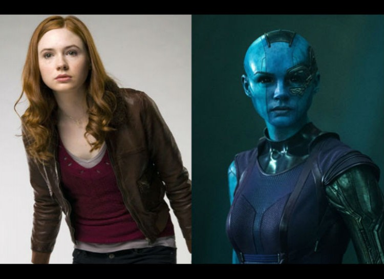 KAREN-GILLAN-IN-GUARDIANS-OF-THE-GALAXY