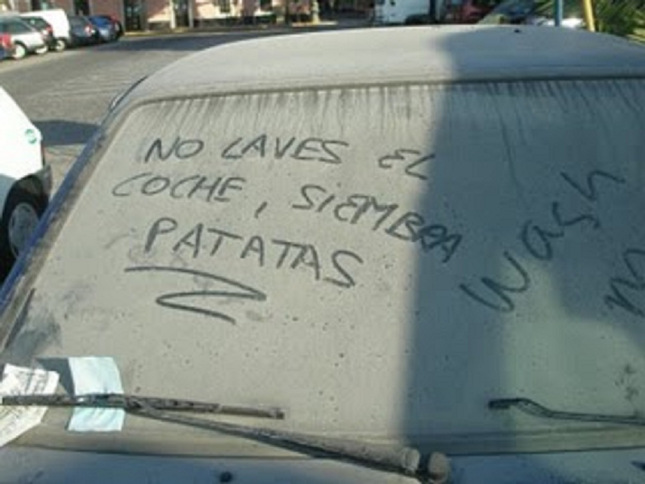 Mensajes-en-parabrisas-4