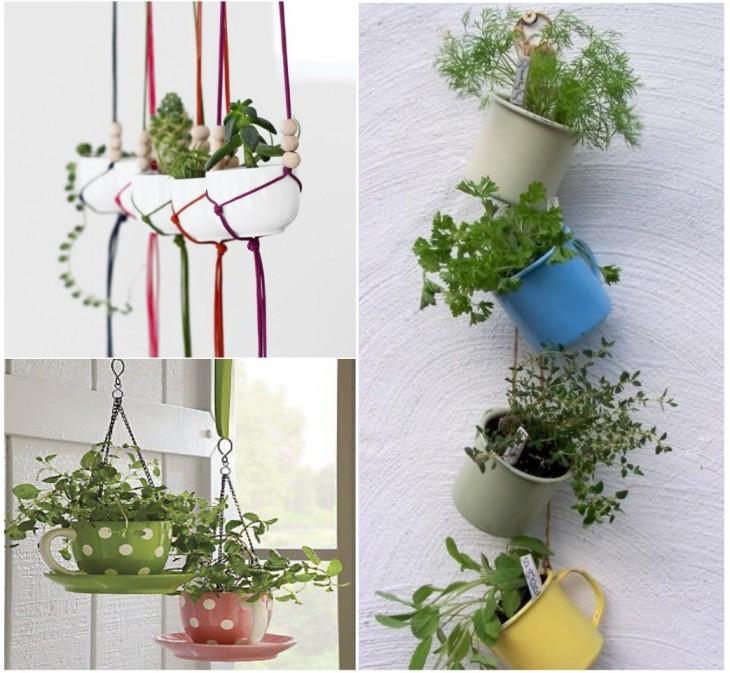 Mini-jardines-12-730x673