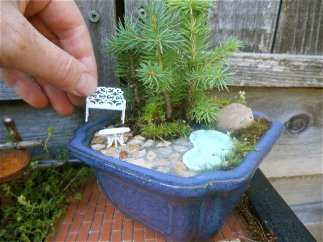 Mini-jardines-13