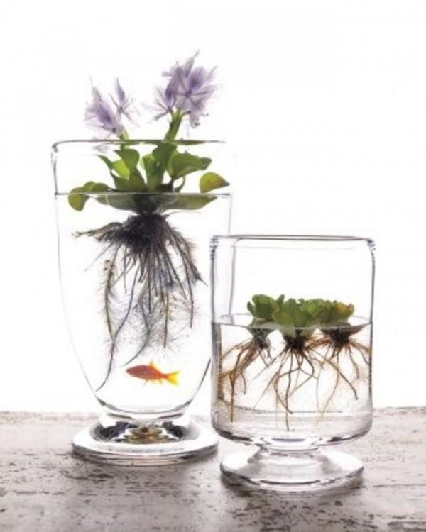 Mini-jardines-24-600x750
