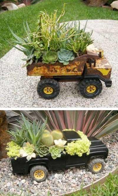 Mini-jardines-28