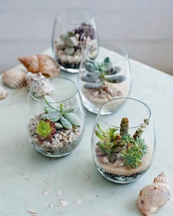Mini-jardines-3-601x750