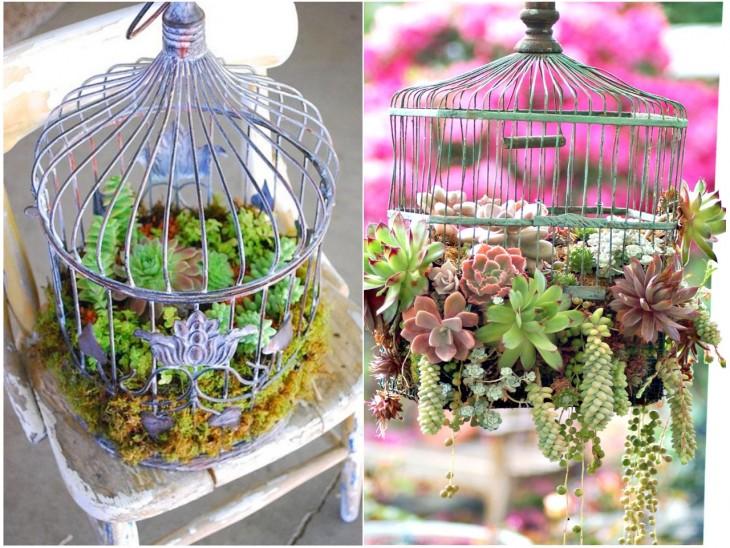 Mini-jardines-30-730x548