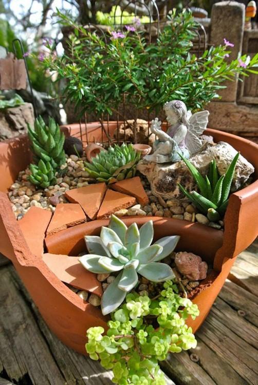 Mini-jardines-33-502x750