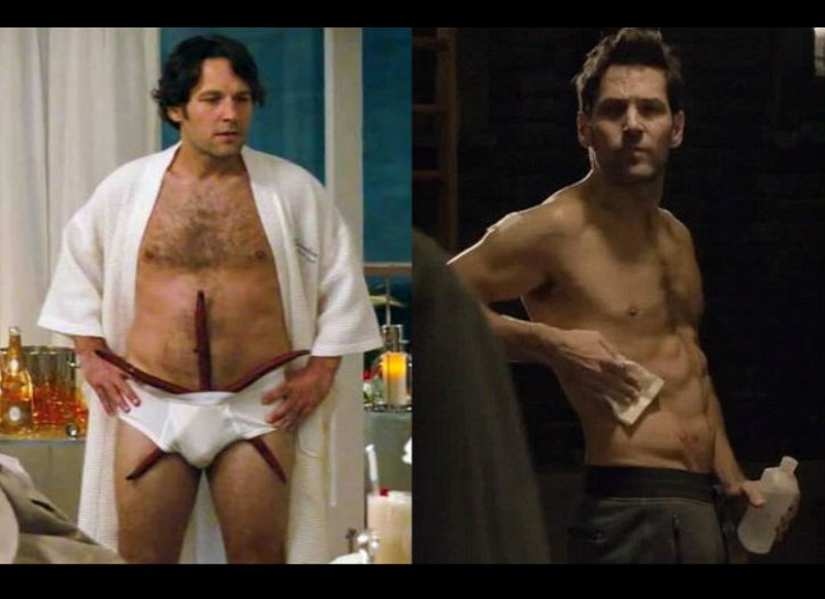 PAUL-RUDD-IN-ANT-MAN