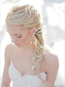 Peinados-de-novia-para-verano-6-227x300