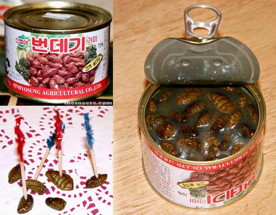 Producto-con-sabores-raros-3