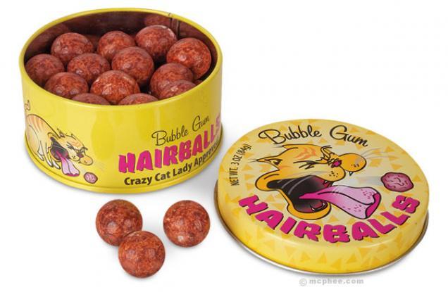 Productos-con-sabores-raros-62