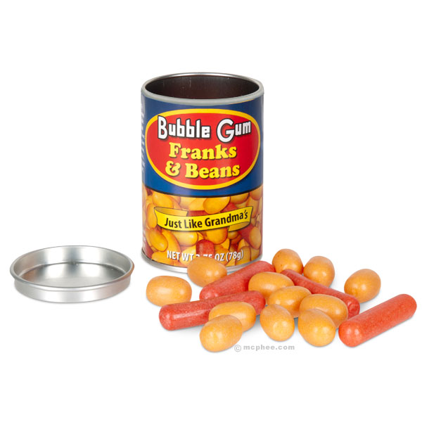 Productos-con-sabores-raros-66