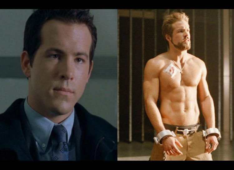 RYAN-REYNOLDS-IN-BLADE-TRINITY