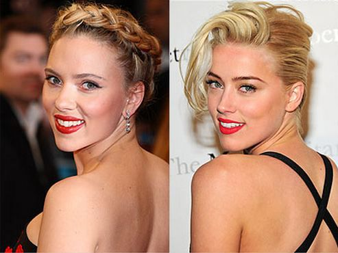 Scarlett-Johansson-Amber-Heard
