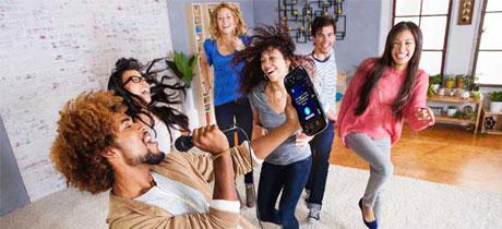 Sing_Party_Nintendo_Wii_U