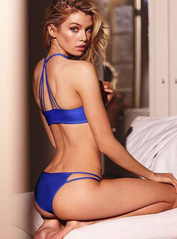Stella-Maxwell-Victorias-Secret-Photoshoot-February-2015-44