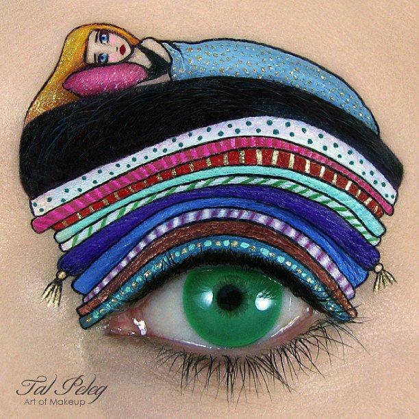 Tal-Peleg-ojos-10