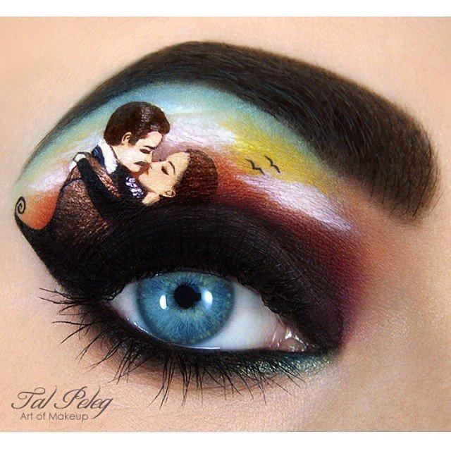 Tal-Peleg-ojos-11