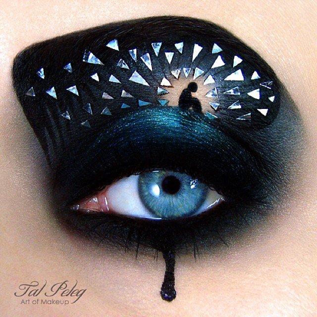 Tal-Peleg-ojos-12