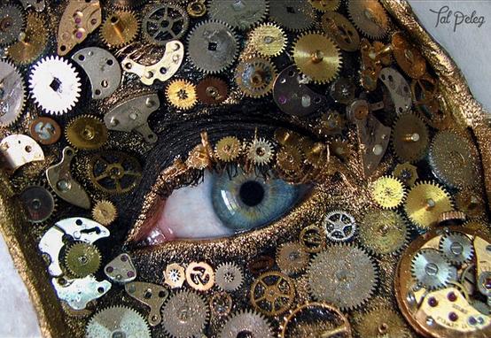Tal-Peleg-ojos-22
