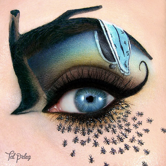Tal-Peleg-ojos-24