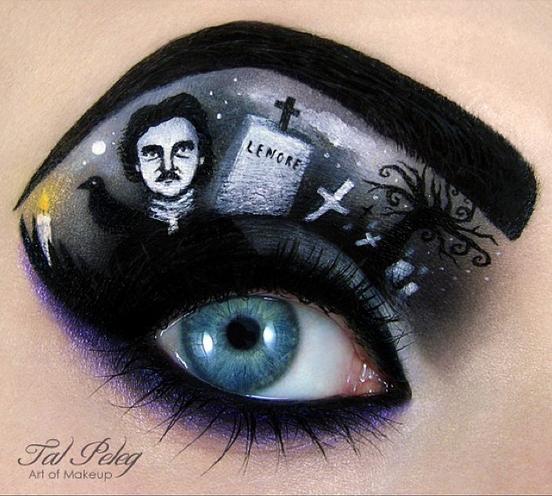 Tal-Peleg-ojos-28
