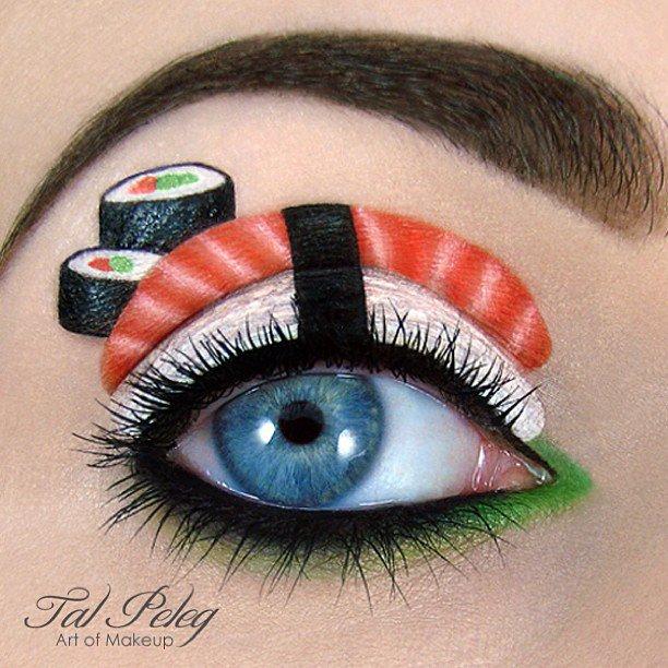 Tal-Peleg-ojos-3