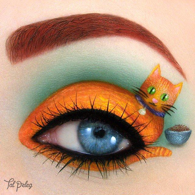 Tal-Peleg-ojos-5