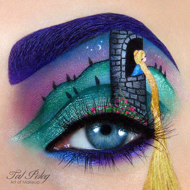 Tal-Peleg-ojos-8