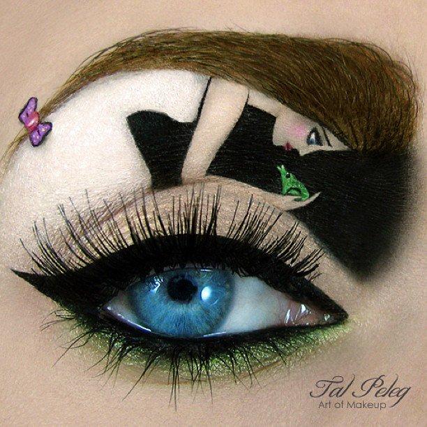 Tal-Peleg-ojos-9