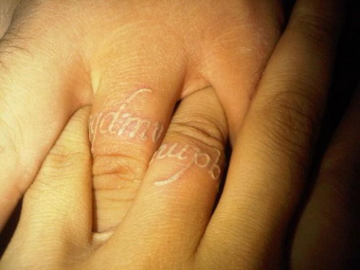 Tatuajes-tinta-blanca-7-730x548