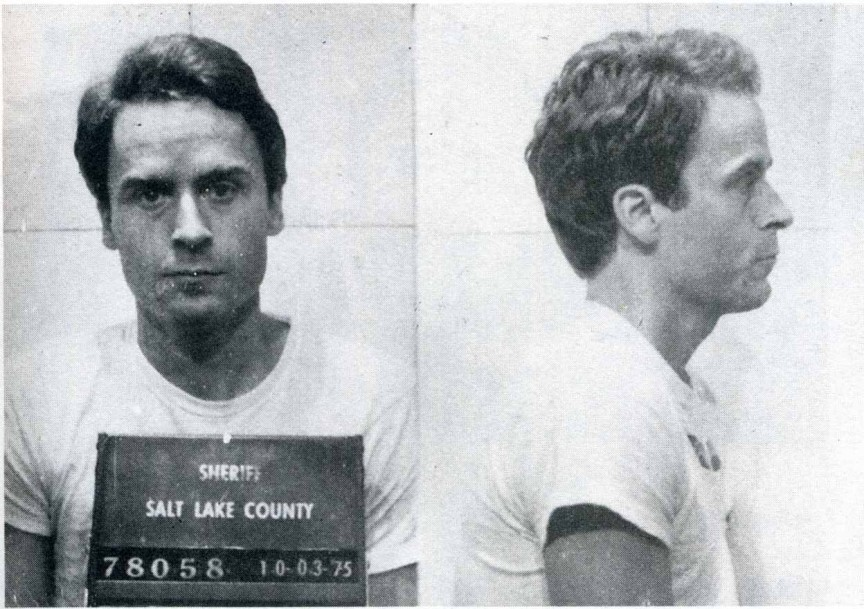 Ted-Bundy-asesinó-a-30-mujeres