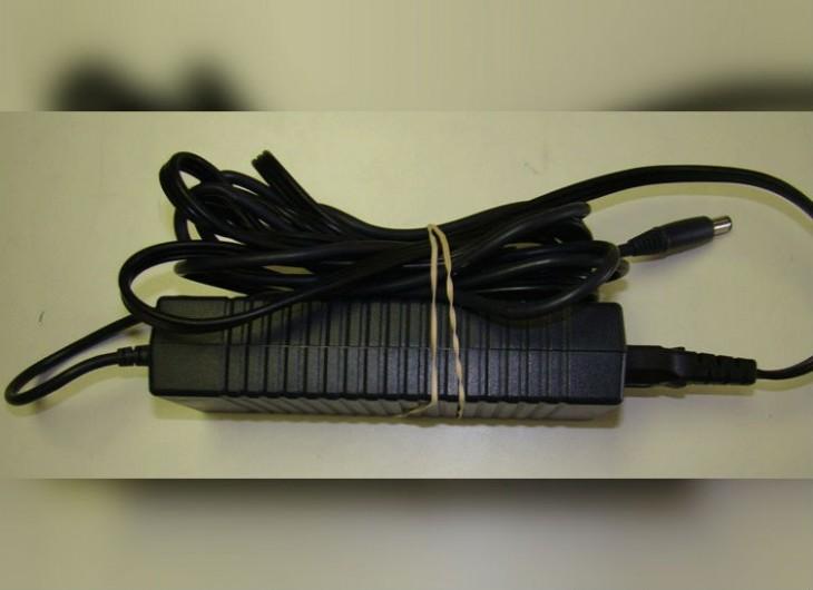 Usos-para-las-bandas-de-goma-2-730x530