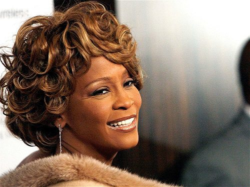 Whitney-Houston1