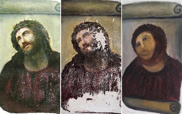 a99353_painting-fresco_2316720b