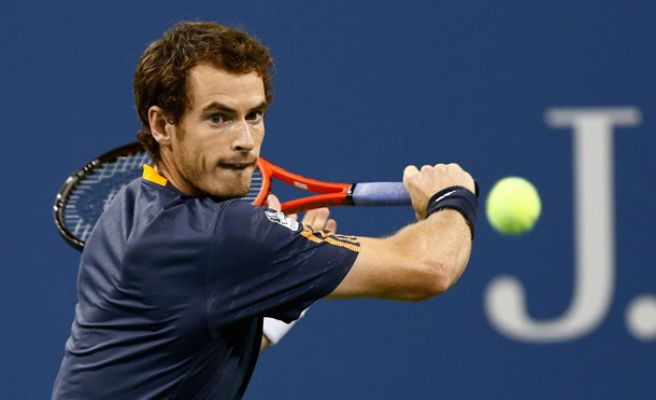 andy_murray_n-672xXx80