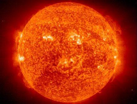 astrologia-el-sol-1308134502